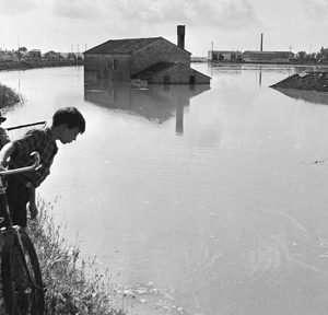 alluvione-polesine
