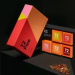 T2-tea-packaging