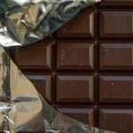 cioccolato fondente dieta per la mente