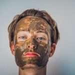 maschera viso