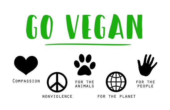 vegani