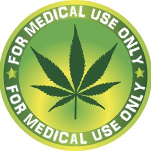 ricerca cannabis terapeutica