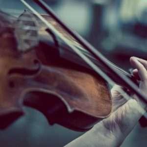 musica contro lo stress